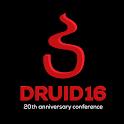 DRUID16 icon