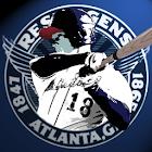 Atlanta Baseball News icon