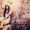 IMG_0337pix.jpg