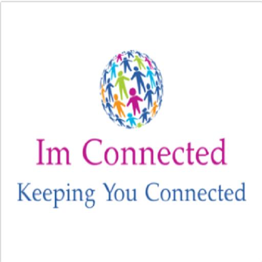 Καλή online προφίλ γνωριμιών για τα παιδιά