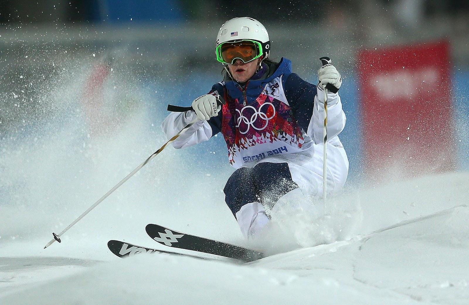 chi-mogul-skiing-olympics-20140205-001.jpg