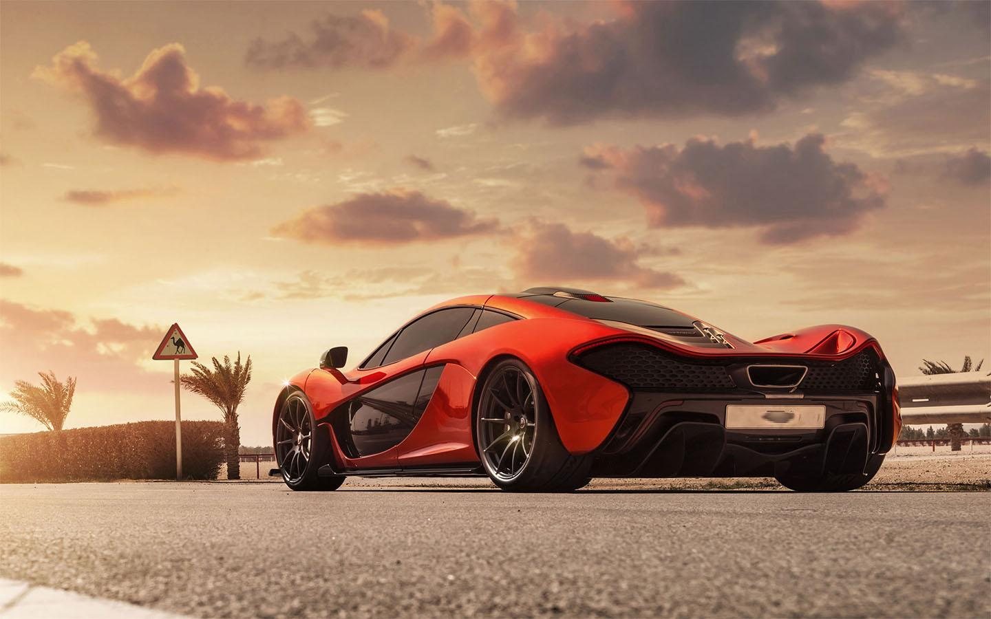 4k Wallpapers Exotic Super Sports Cars Car Wallpaper Android Apps On Google Play