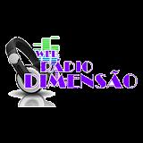 Web Rádio Dimensão file APK Free for PC, smart TV Download