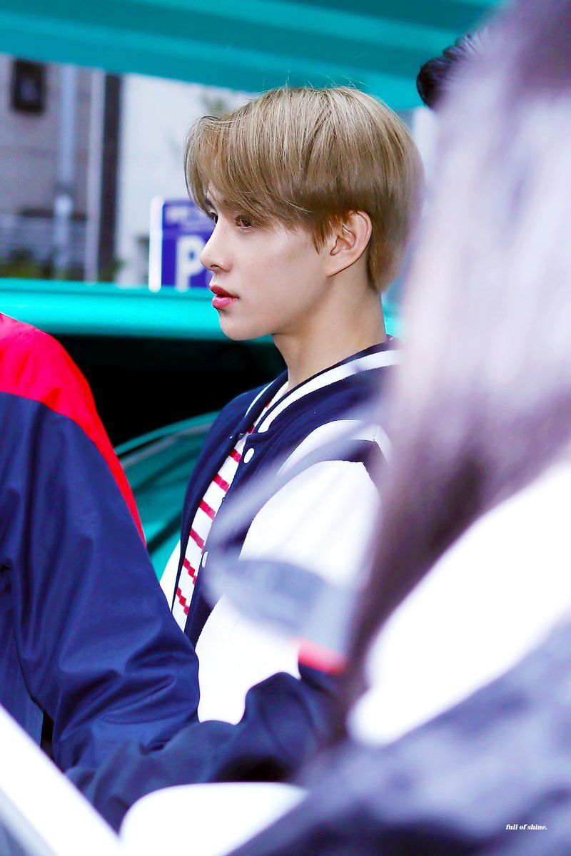 jungwoo profile 8
