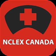 NCLEX Canada