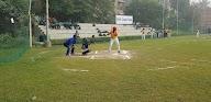 Sports Complex F Block Vikas Puri photo 1