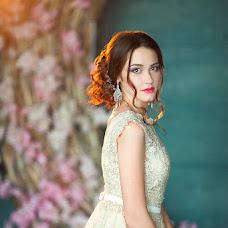 Wedding photographer Aleksandr Litvinov (Zoom01). Photo of 27.02.2017
