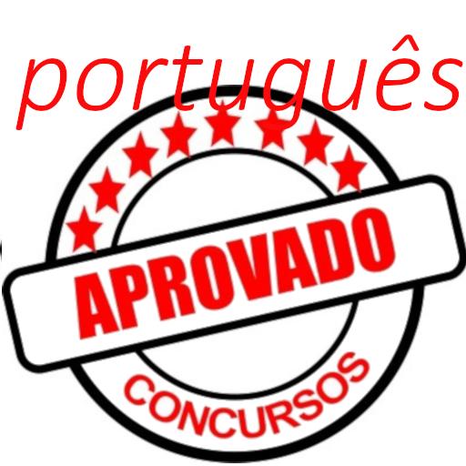 Baixar Português Concursos para Android