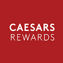Caesars Rewards: Resorts, Shows & Gaming Offers icon