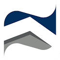 Cornerstone Mortgage Group icon