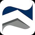Cornerstone Mortgage Group icon
