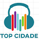 Rádio Top Cidade Download for PC Windows 10/8/7