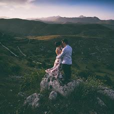 Wedding photographer Paolo Ferrera (PaoloFerrera). Photo of 11.07.2018