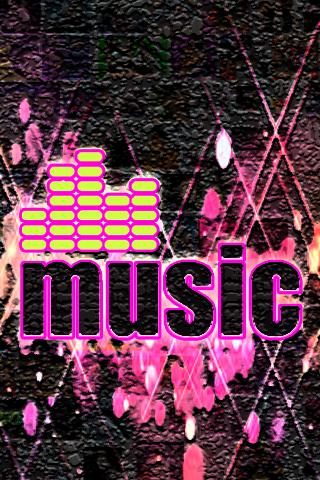 音楽ダウンロード