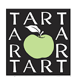 Logo of Tart Hard Cider Ging-A-Berry