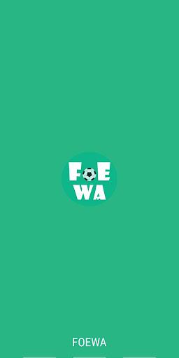 Foewa Apk 1
