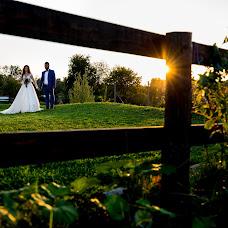 Fotograful de nuntă Bogdan Moiceanu (Photosir). Fotografia din 06.09.2018