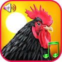 Funny Alarm Clock Ringtones icon