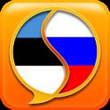 Russian Estonian Dictionary Fr icon
