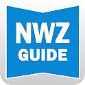 NWZ-Guide - Branchen im Norden