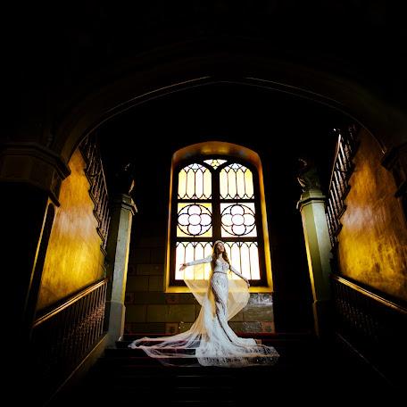 Wedding photographer Tamara Gavrilovic (tamaragavrilovi). Photo of 18.08.2017