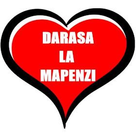 Darasa La Mapenzi