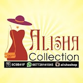 Alisha collection