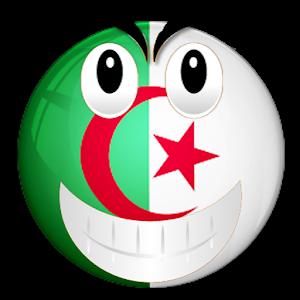 نكت جزائرية 2015 Icon