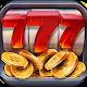 Vegas casino & slots: Slottist Download for PC Windows 10/8/7