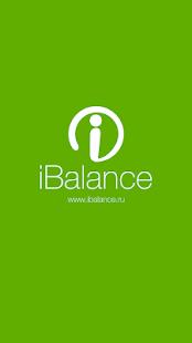 IBalance for PC-Windows 7,8,10 and Mac apk screenshot 1
