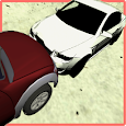Car Clash GT Arena 3D FREE ?