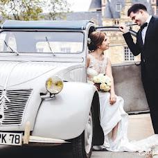 Wedding photographer Feliks Gay (weddtur). Photo of 28.01.2015