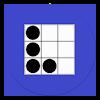 Atelier Linotte - langage de programmation Linotte (Unreleased)
