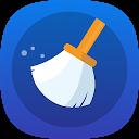 Smart Clean Expert 2.2.0.1491