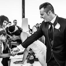 Wedding photographer Paco Tornel (ticphoto). Photo of 30.06.2018
