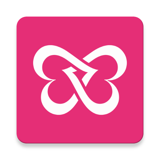 WedMeGood - Wedding Planner file APK for Gaming PC/PS3/PS4 Smart TV
