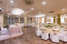 Фото №15 зала Salle de Banquet Champagne