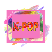 KPOP BOY & GIRL WALLPAPER- HD Ultra-HD 4K Download on Windows