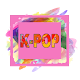 KPOP BOY & GIRL WALLPAPER- HD Ultra-HD 4K APK