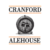 Cranford AleHouse Loyaltymate