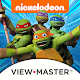 View-Master® TMNT VR Game Apk