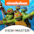 View-Master® TMNT VR Game file APK for Gaming PC/PS3/PS4 Smart TV