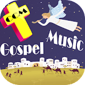CCM Music[Gospel,Hymn]