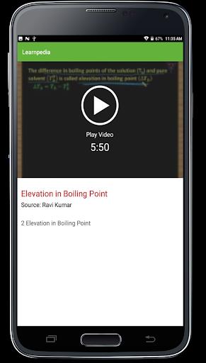 Apex Classes 1.0.0 screenshots 2