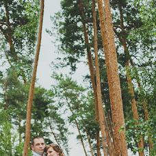 Wedding photographer Anastasiya Storozhko (sstudio). Photo of 20.06.2016