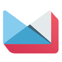StackMail - Exchange OWA icon