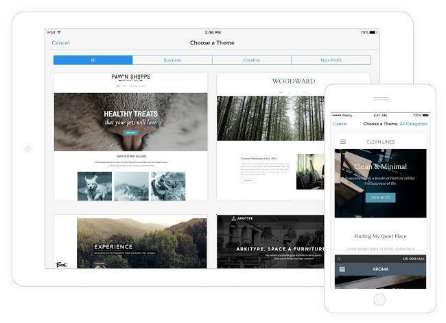 C:\Users\user\Desktop\images\images (71).jpeg