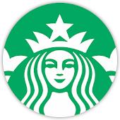Starbucks Việt Nam Mod