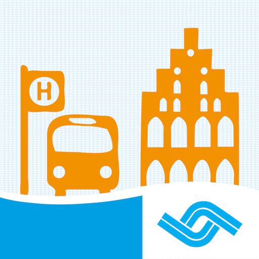 Münsterapp Fahrplanauskunft Mehr Für Münster Apps Bei