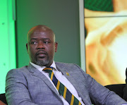 Cricket South Africa chief executive Thabang Moroe has had a few run ins with Tony Irish and his SA Cricketers' Association.